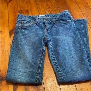 Aeropostale Jeans!!